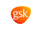 GSK_1