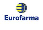 eurofarma_1