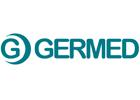 gerrmed_1
