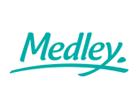 medley_1